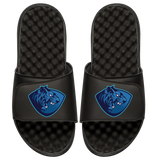 CarlyLive Slides - Black