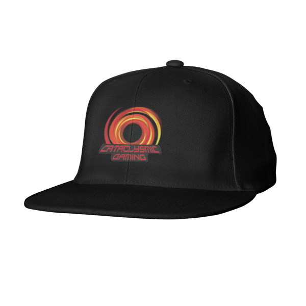 Cataclysmic Gaming Snapback