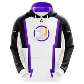Champion Uprise Sublimated Hoodie