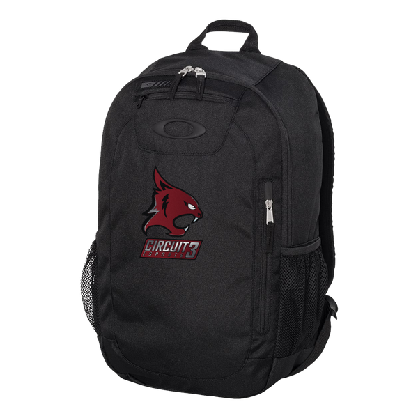 Circuit 3 Esports Backpack