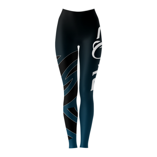 Core Sublimated Leggings