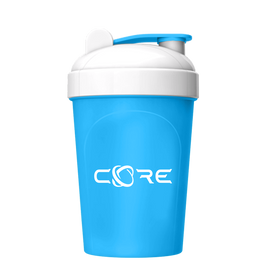 Core Shaker Cup