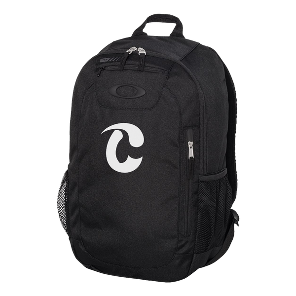 Cull Esports Backpack