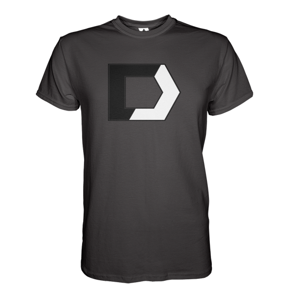 D4RK Clan T-Shirt