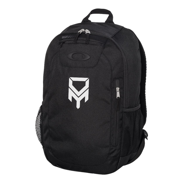 DreaM Makers Backpack