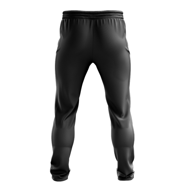 DNP3 Sublimated Sweatpants