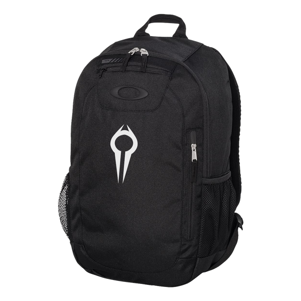 Dark Chapters Backpack