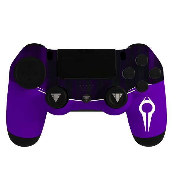 Dark Chapters PlayStation 4 Controller