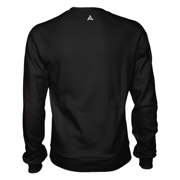 Dark Chapters Sweatshirt