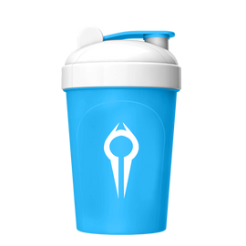 Dark Chapters Shaker Cup