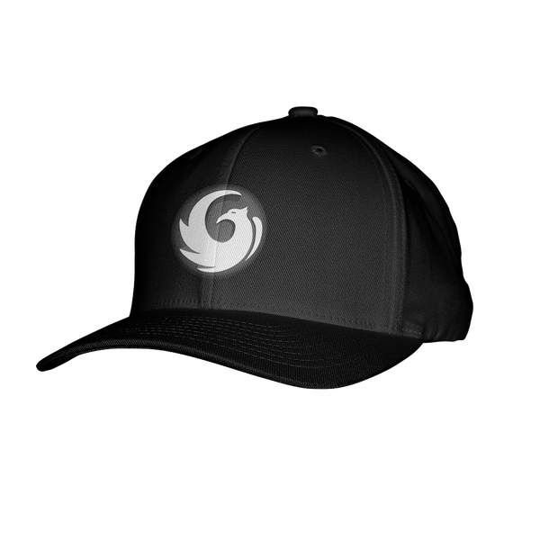 Dark Enforce Flexfit Hat