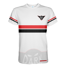 Dark eSports Sublimated T-Shirt