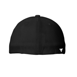 Denrii Flexfit Hat