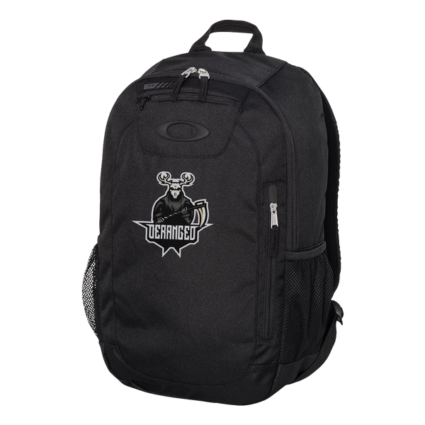 Deranged eSports Backpack