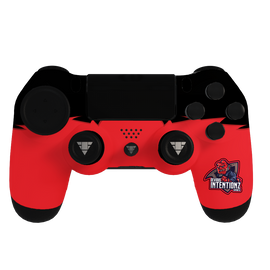 Devious Intentionz PlayStation 4 Controller