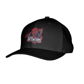 Devious Intentionz Flexfit Hat