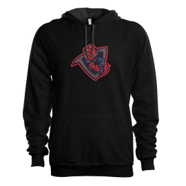 Devious Intentionz Hoodie V2