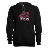 Devious Intentionz Hoodie V1
