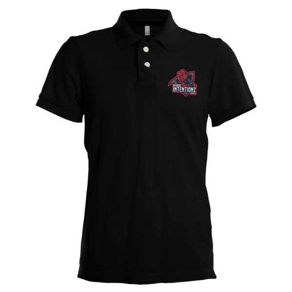Devious Intentionz Polo Shirt