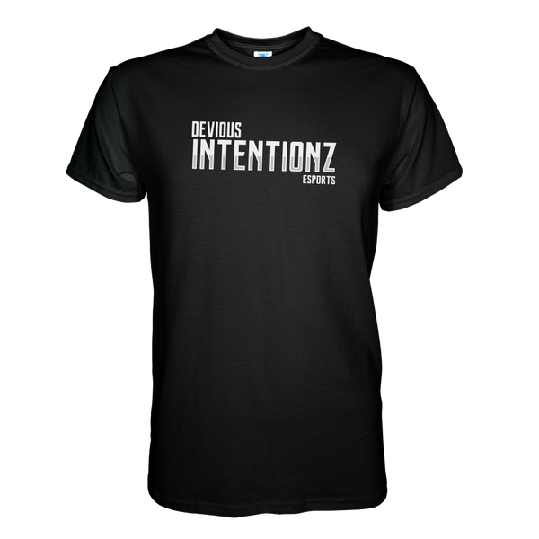 Devious Intentionz T-Shirt V3