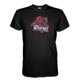 Devious Intentionz T-Shirt V1