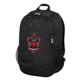 Division VII Backpack