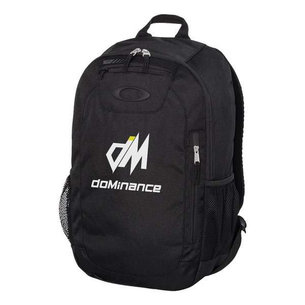 Dominance Backpack
