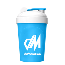 Dominance Shaker Cup