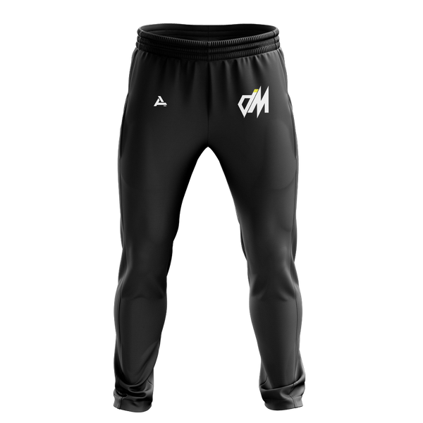 Dominance Sweatpants