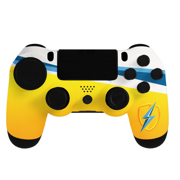 DreamzTV PlayStation 4 Controller
