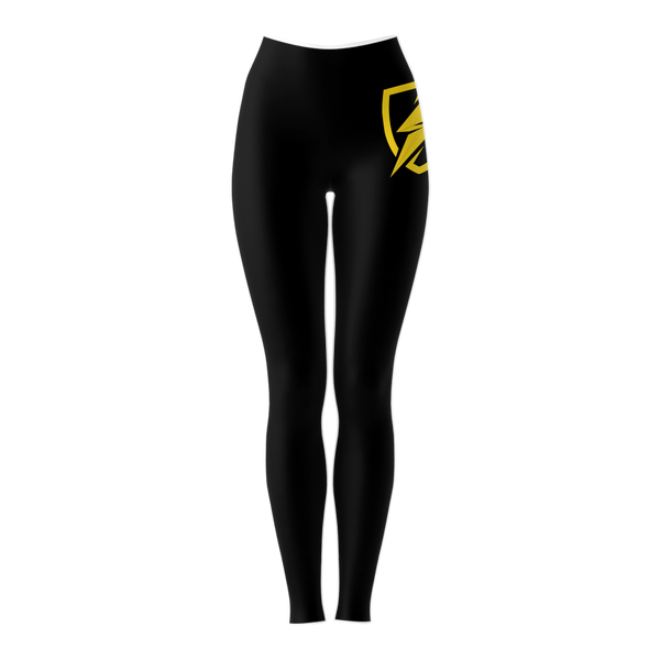 DreamzTV Leggings