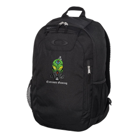 Extrinsic Gaming Backpack