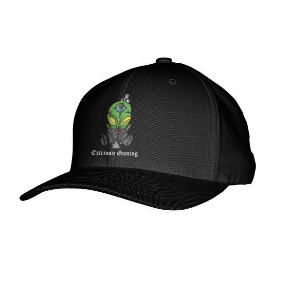 Extrinsic Gaming Flexfit Hat