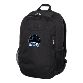 Eclipse Gaming Syndicate Backpack