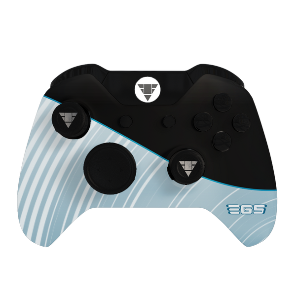 Eclipse Gaming Syndicate Xbox One Controller