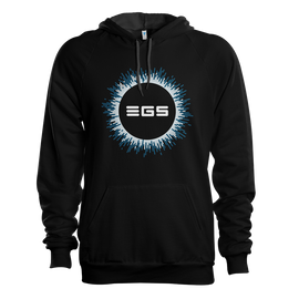 Eclipse Gaming Syndicate Hoodie V2