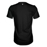 Eclipse Gaming Syndicate T-Shirt V2