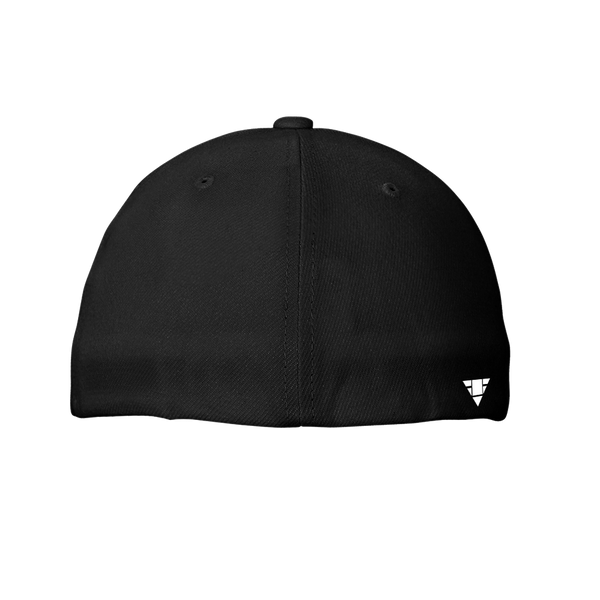 Eclipse Gaming Syndicate Flexfit Hat