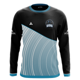 Eclipse Gaming Syndicate Long Sleeve Jersey