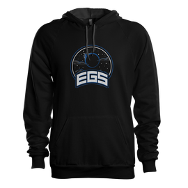 Eclipse Gaming Syndicate Hoodie