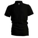 Eclipse Gaming Syndicate Polo Shirt