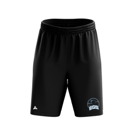 Eclipse Gaming Syndicate Shorts