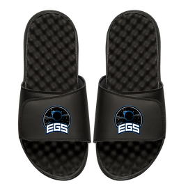 Eclipse Gaming Syndicate Slides - Black