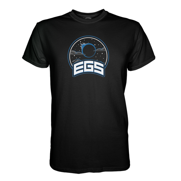 Eclipse Gaming Syndicate T-Shirt