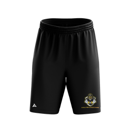 Evolution League Gaming Shorts