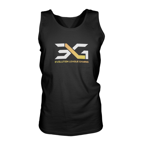 Evolution League Gaming Tank Top