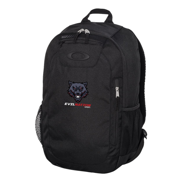 Evil Nation Esports Backpack