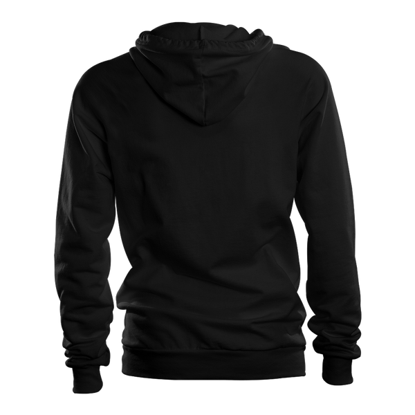 Evil Nation Esports Hoodie
