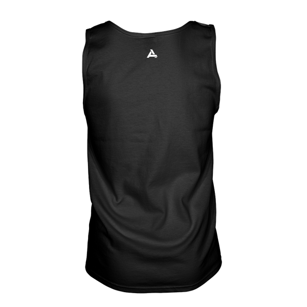 Evil Nation Esports Tank Top