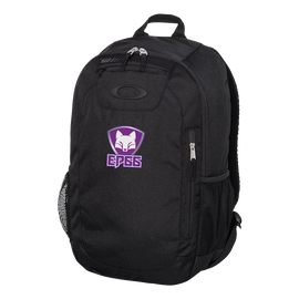 EP66 Backpack